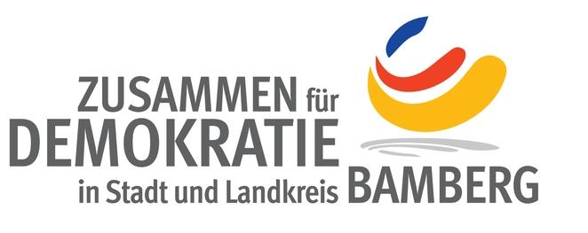 Partnerschaften für Demokratie Stadt und Landkreis Bamberg
