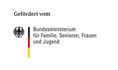 "Bundesprogramm ""Demokratie leben!"""